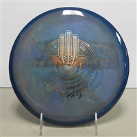 Prodigy 750 M3 178.1g - Kevin Jones Signature Series