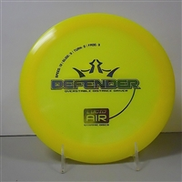 Dynamic Discs Lucid Air Defender 163.2g