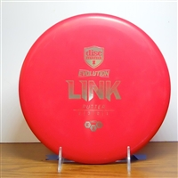 Discmania Evolution EXO Hard Link 174.1g