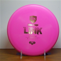 Discmania Evolution EXO Hard Link 174.3g