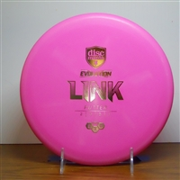 Discmania Evolution EXO Hard Link 173.9g