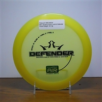 Dynamic Discs Lucid Air Defender 161.9g