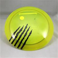Paul McBeth Z Force 175.6g - 5x PmB Misprint