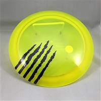 Paul McBeth Z Force 176.3g - 5x PmB Misprint