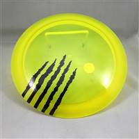Paul McBeth Z Force 176.0g - 5x PmB Misprint