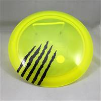 Paul McBeth Z Force 176.1g - 5x PmB Misprint