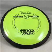 MVP Fission Photon 147.6g - Elaine King Signature Series Stamp