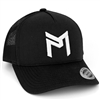 Paul McBeth Hat