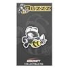 Discraft Buzzz Bee Pin