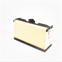 201300140 Air Filter, Primary