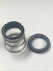 2120-0047 Hypro Mechanical Seal (FKM) VITON