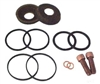 3430-0037 Hypro 5200 Series Piston Pump Rebuild Kit