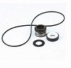 3430-0332 Hypro Centrifugal Pump Repair Kit