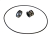 3430-0589 Hypro Life Guard Silicon Carbide Seal Repair Kit Hypro Centrifugal Pumps
