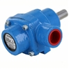 Hypro Roller Pumps For Agriculture & Industrial Spraying & Fluid Transfers - 4001c