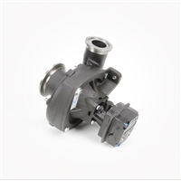 "630000600 Hypro Product Pump 3"" Inlet"