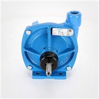 9202C Hypro Centrifugal Cast Iron Pedestal Mount Pump