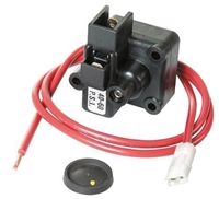 94-375-05 Shurflo Viton Pressure Switch Kit