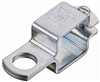 "AA111SQ-1-1/4 TeeJet Boom Clamp For 1-1/4"" Square Tubing With Round Hole"