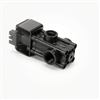 AA144A-1 Teejet DirectoValve Electric Solenoid Valve