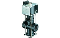 AA144F-1-3 TeeJet 3-Way Electrically Operated Solenoid Valve