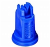 AIXR11003VP TeeJet Air Induction XR Flat Spray Tip Nozzle