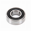 BAC-37 (40870) Ace Pumps Bearing