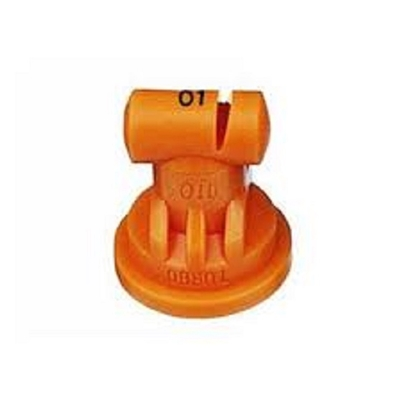 TT11001-VP Turbo TeeJet Wide Angle Flat Spray Tip Nozzle