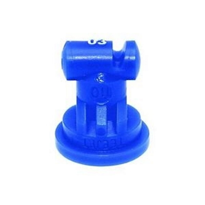 TT11003-VP Turbo TeeJet Wide Angle Flat Spray Tip Nozzle