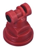 TT11004-VP Turbo TeeJet Wide Angle Flat Spray Tip Nozzle