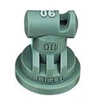 TT11006-VP Turbo TeeJet Wide Angle Flat Spray Tip Nozzle