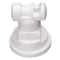 TT11008-VP Turbo TeeJet Wide Angle Flat Spray Tip Nozzle