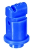 TTI11003-VP Turbo TeeJet Induction Flat Spray Tip
