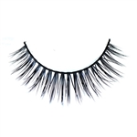 True Glue Eco Chic Lashes - Daisy