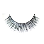 True Glue Eco Chic Lashes - Orchid