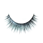 True Glue Eco Chic Lashes - Passion Flower