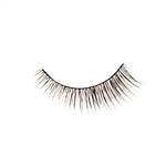 True Glue Eco Chic Lashes - Birds of Paradise