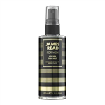 James Read  GRADUAL TAN Hydra Mist Face (Mens)