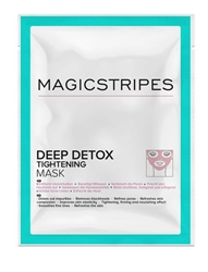 Deep Detox Tightening Mask Single