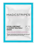 Hyaluronic Intensive Treatment Mask Single Application