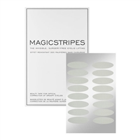 MAGIC STRIPES MEDIUM SIZE (32 PACK)