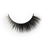 True Glue Silk Lashes Barbie Girl