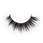 True Glue Silk Lashes Classic