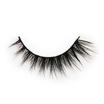 True Glue Silk Lashes Romance