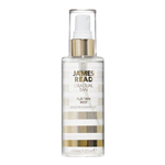 James Read  GRADUAL TAN H20  Tan Mist Face