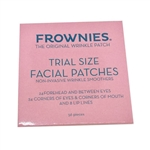 Frownies Trial Patches