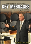 Key Messages: MP3 Highlights from 2008