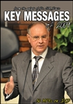 Key Messages: MP3 Highlights from 2009