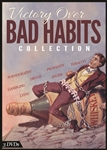 Victory Over Bad Habits Collection
