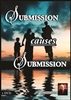 Submission Causes Submission [Dr. Larry Brown]